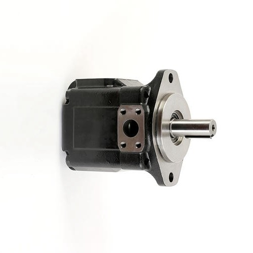 JCB JS220 Heavy Duty Hydraulic Final Drive Motor