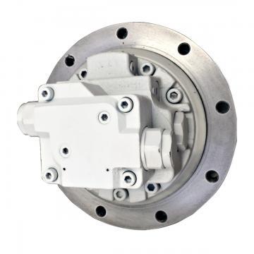 Kobelco SK45 Hydraulic Final Drive Motor