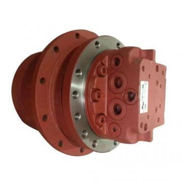 Doosan DX530KLC-5 Hydraulic Final Drive Motor