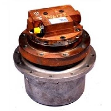 JCB 260 Wheeled Hydraulic Final Drive Motor