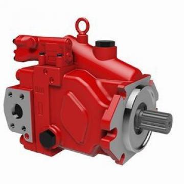 Kawasaki K3V112DT-1CGR-HN0P Hydraulic Pump