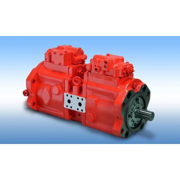 Kawasaki K3V112DT-115R-HN0V Hydraulic Pump