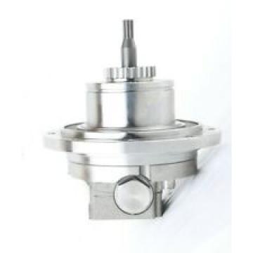 JCB 210 T4 Redial Lift Hydraulic Final Drive Motor