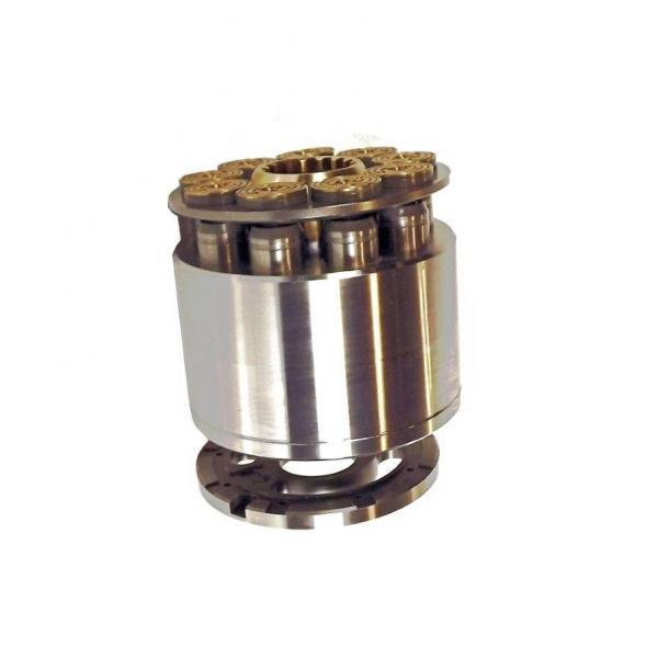 Nachi PHX-35N-41-1264A Hydraulic Final Drive Motor #2 image